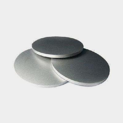 廣東鋁圓片泛應用于我們的日常生活